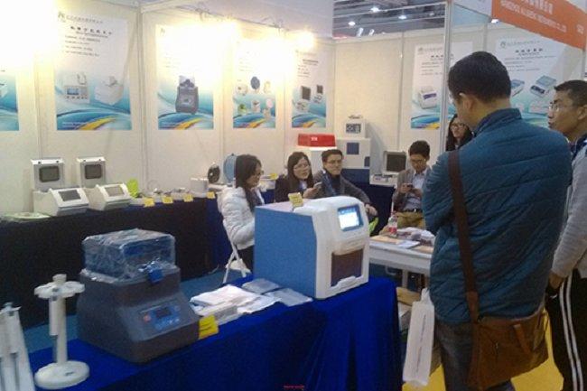 2021广州分析测试及实验室设备展会(www.828i.com)