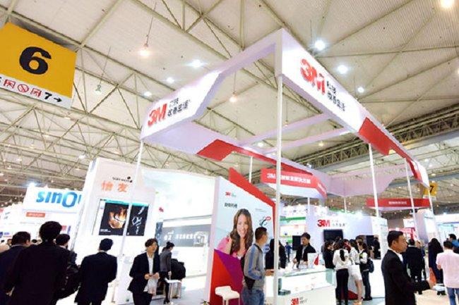 2021昆明国际口腔及牙科展览会KIDE(www.828i.com)