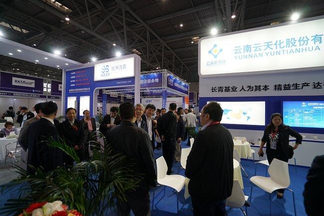 2021重庆化工环保技术及装备展览会(www.828i.com)