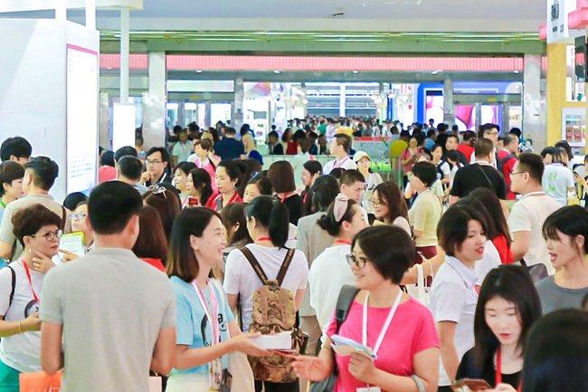 2021广州国际粮油机械及包装设备展览会GME(www.828i.com)