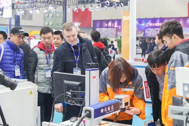 2021天津国际机床展览会(www.828i.com)