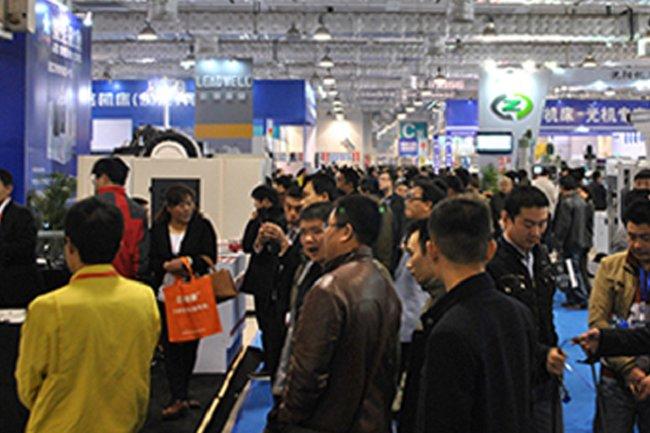 2021宁波国际机床模具展览会JNMTE(www.828i.com)