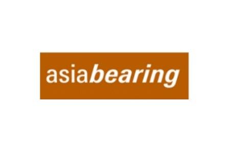 2021广州国际轴承展览会Asiabearing