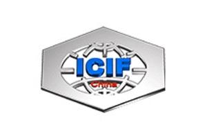 2021中国国际化工展览会ICIF(上海化工展)