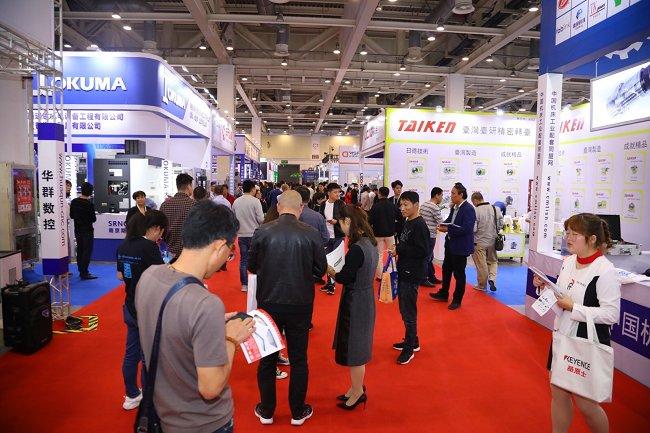2021苏州国际智能工厂展览会SIA(www.828i.com)