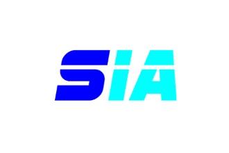 2021上海国际工业自动化及机器人展览会SIA