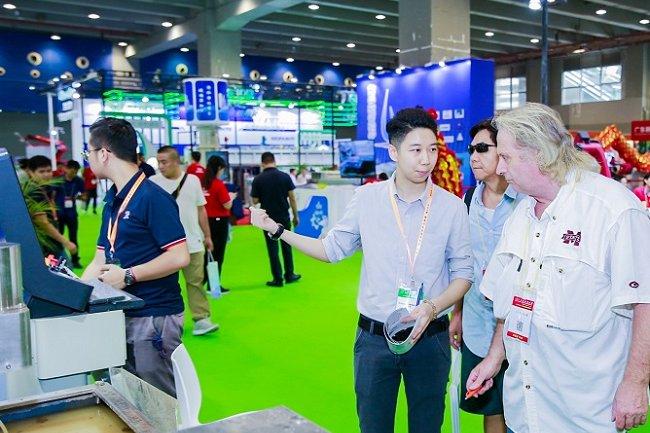 2021广州国际玻璃工业展览会CGE(www.828i.com)