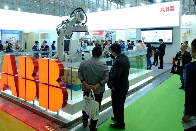 2021广州包装工业展览会Sino-Pack(www.828i.com)