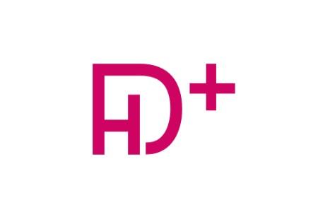 2021亚洲家纺布艺及家居装饰展览会HD