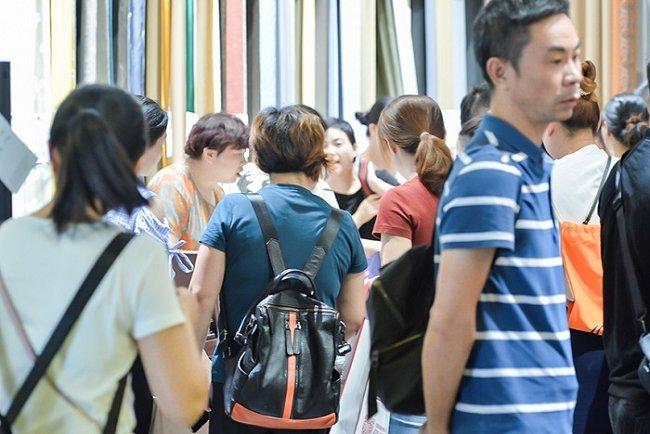2021深圳国际家纺布艺及家居装饰展览会春季(www.828i.com)