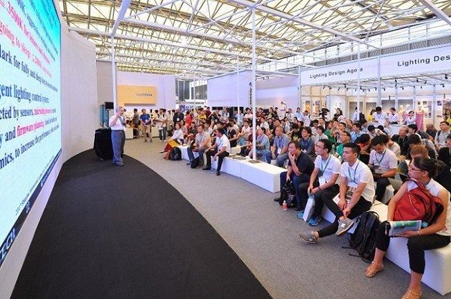 2021上海国际广告标识展览会SIGN(www.828i.com)