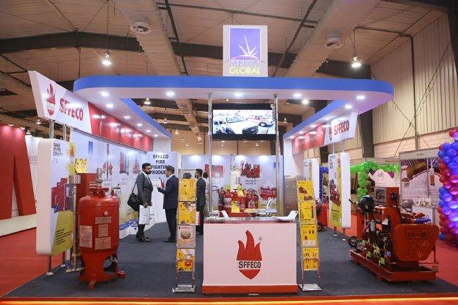 2021山西消防安全及应急救援装备展览会(www.828i.com)