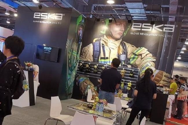 2021长三角国际应急救援和安全防护展览会EDRR(www.828i.com)