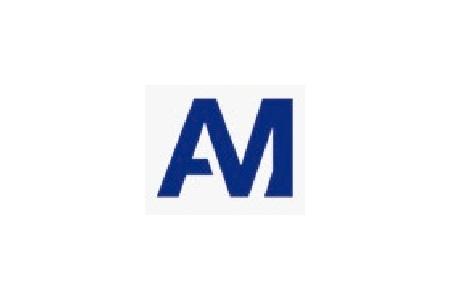 2021深圳国际3C电子智能装备展览会