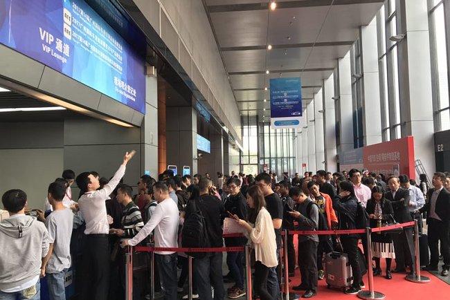 2021广州国际车用空调及冷藏技术展览会(www.828i.com)
