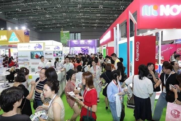 2021新疆国际暖通展览会(www.828i.com)