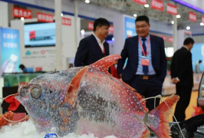 北京国际渔业展览会(北京渔博会)(www.828i.com)