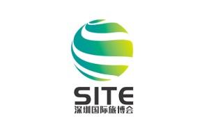 2021深圳国际旅游展览会SIT(深圳旅博会)