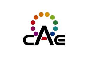 2021北京游乐设施设备展览会CAE