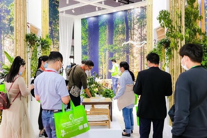 2021上海国际民宿产业展览会(www.828i.com)