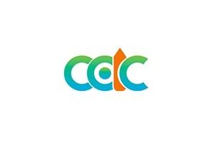 2021中国教育项目加盟与教育科技展览会CEIC