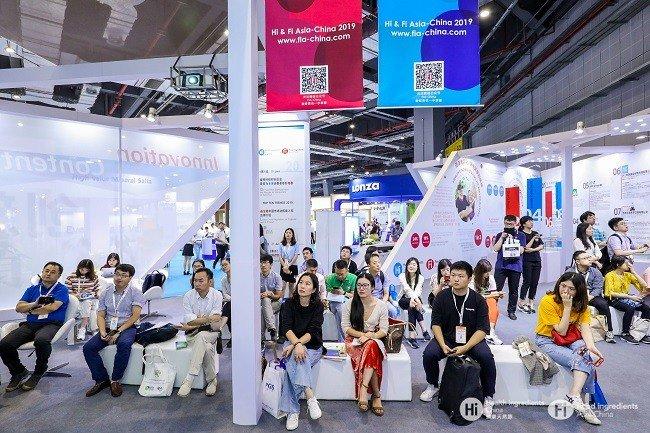2021上海国际教育品牌培训加盟展览会(www.828i.com)