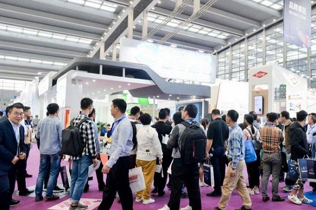 2021深圳国际薄膜与胶带展览会FILM TAPE(www.828i.com)