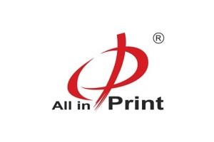 2022上海国际印刷展览会(全印展)