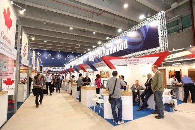 2021浙江印刷包装技术展览会暨瓦楞彩盒展ZPPTE(www.828i.com)