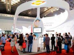 2022上海水处理展览会将于6月8日举行