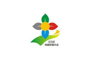 2021西安国际水处理展览会