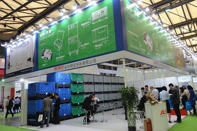 2021上海国际环保展览会-上海环博会(www.828i.com)