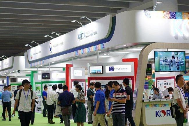 2021成都国际环保展览会-成都环博会(www.828i.com)