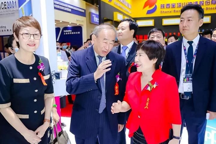 2021中国国际涂料展览会(上海涂料展)(www.828i.com)