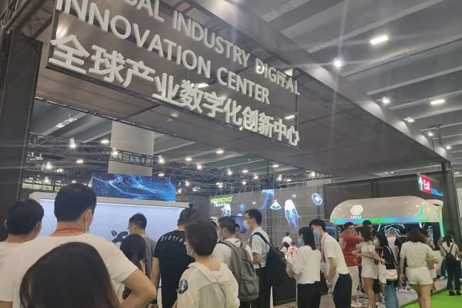2021亚洲国际VR和AR展览会(www.828i.com)