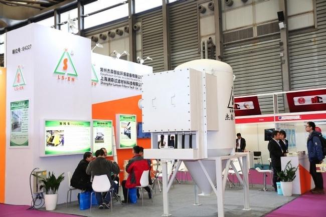 2022上海国际耐火材料及工业陶瓷展览会(www.828i.com)
