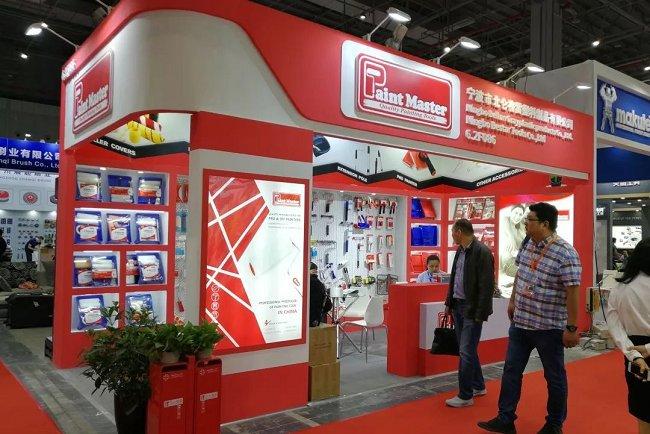 2021上海绿色厨卫、燃气用具展览会(www.828i.com)