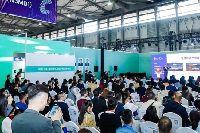 2021上海国际清洁技术与设备展览会CCE(www.828i.com)