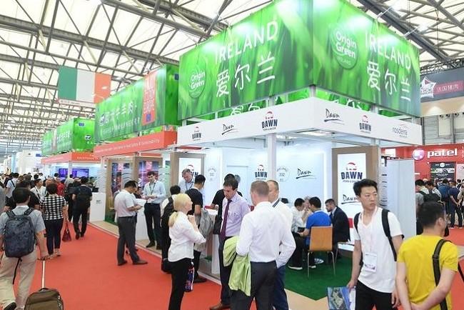 2021青岛国际进口消费品展览会(www.828i.com)