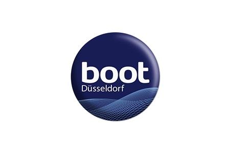 2021德国杜塞尔多夫船舶游艇及水上运动展览会