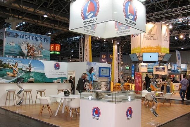 2021德国杜塞尔多夫潜水展览会Boot(www.828i.com)