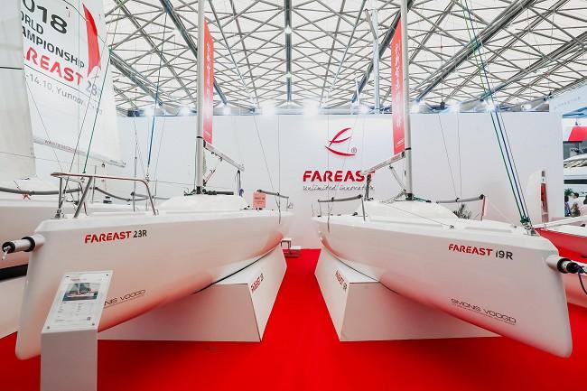 2021广州国际游艇展览会(www.828i.com)