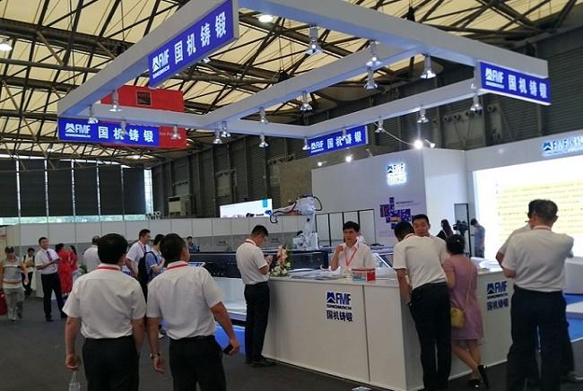 2021上海国际工业装配与传输技术展览会AHTE(www.828i.com)