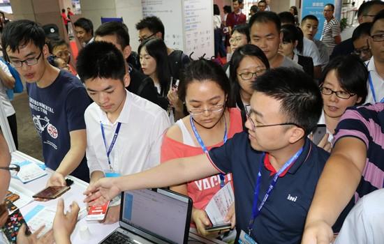 2021北京国际工业装配及传输技术设备展览会(www.828i.com)