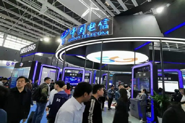 2021南京国际大数据展览会DATA EXPO(www.828i.com)