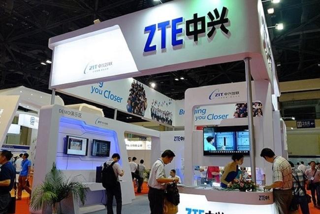 2021北京国际智慧城市与应用产品展览会(www.828i.com)