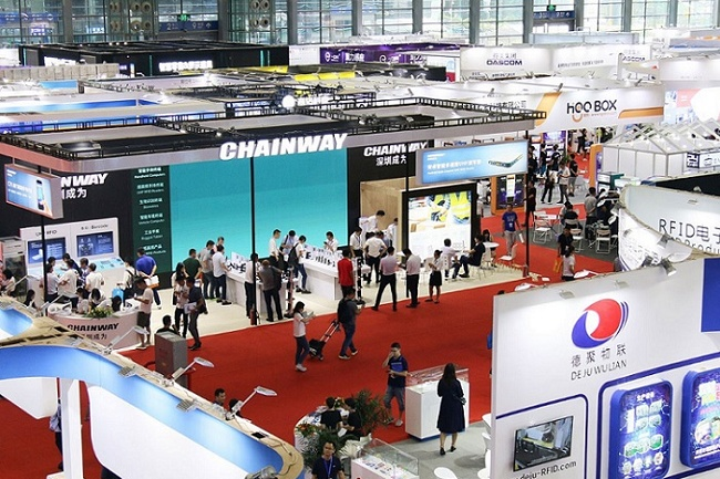2021深圳国际物联网展览会IOTE(www.828i.com)