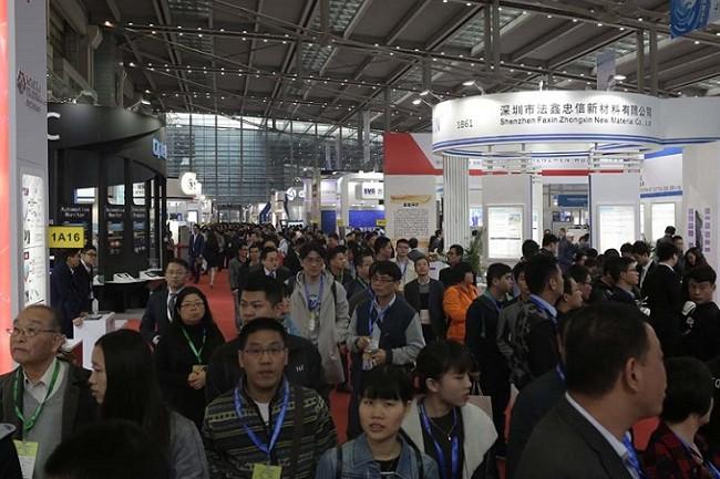 2021深圳国际新型显示展览会Display China(www.828i.com)