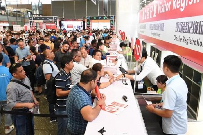 2021北京国际区块链与分布式存储展览会(www.828i.com)