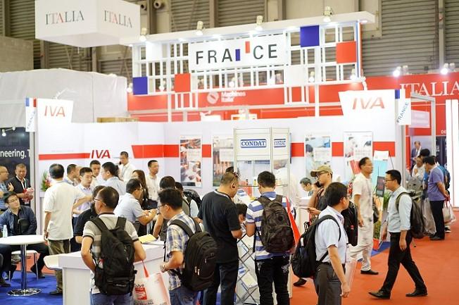 2022上海国际线缆及线材展览会(www.828i.com)